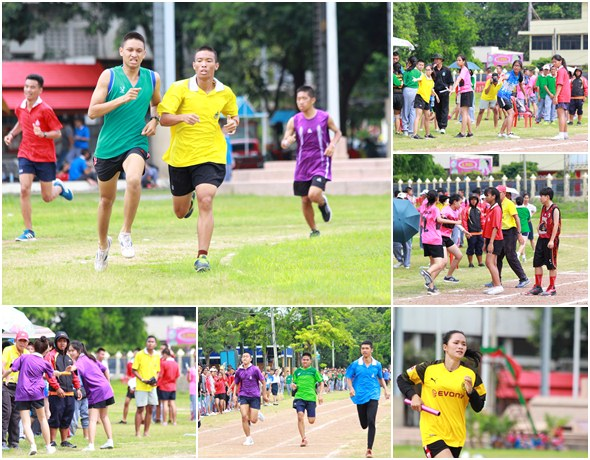 PBSportday10Aug2561I